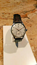 Orologio  OMEGA Oversize - cal.265 Ref.2890-4 - Mint Condition - Vintage Watch