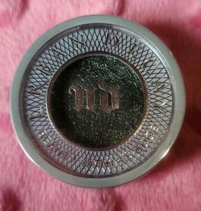 Urban Decay Single  Eyeshadow Moondust - Zodiac  Full Size