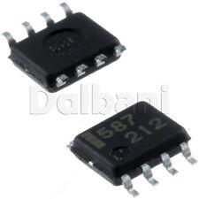 UPB587 Original New NEC Integrated Circuit 587