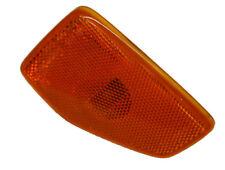 Genuine GM Side Marker Lamp 15873639