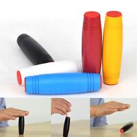 MOKURU Fidget Roller Stick Toy Stress Attention Anxiety Relief Focus Gift Hot