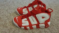 Nike x Supreme shoes Size 9 UK