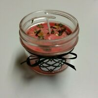 Love Drawing Ritual Candle *Wicca/Hoodoo* Spell Candle