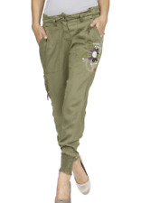 PANT    DESIGUAL  EXPRESO   Size 32  (Taille 42 )