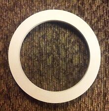 NEW Bialetti 3 Cup Moka Express Espresso Pot Maker Gasket Seal 06950