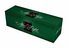 After Eight Mint Chocolate, 300g