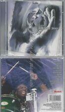 CD--KYRBGRINDER--DEFIANCE