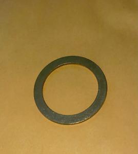 Kohler 29266 Metal Washer
