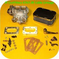 38/38 Weber Carburetor Kit for Toyota Land Cruiser FJ40 FJ45 FJ55 68-73 Carb