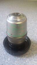 Nikon Plan Fluor ELWD 20x 0.45 - DIC L - WD - Microscope Objective