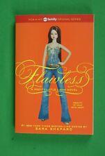 Flawless by Sara Shepard (Pretty Little Liars Novel) (2007, Paperback)