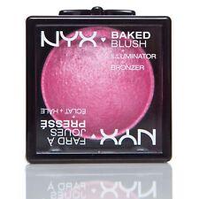 NYX Baked Blush Blusher ~ 03 Pink Fetish