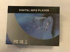MP3 Player OVP 1GB Siemens