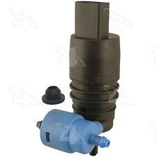 Windshield Washer Pump ACI/Maxair 177123