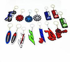 Motorcycle Model Schlüsselanhänger Key Chain