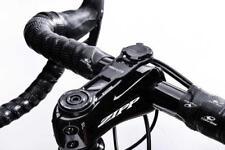 Étuis, housses et coques noirs universels en métal pour téléphone mobile et assistant personnel (PDA)