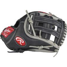 Rawlings Gamer G315-6BG baseball 11.75 inch RHT right hand thrower youth glove
