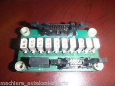 Circuit Board PCB Fi-DST-CE54-1_FiDSTCE541