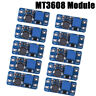 10X  MT3608 Module DC-DC Step Up Converter Booster Power Supply Boost Step-up 2A