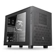 Thermaltake Core X9 CA-1D8-00F1WN-00 No Power Supply ATX Full Tower Cube Case