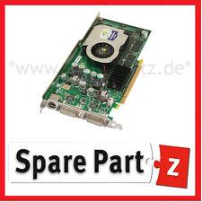 DELL nVIDIA Quadro FX 1300 Tarjeta gráfica 128MB PCIe Escritorio