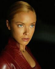 Loken, Kristanna [Terminator 3] (47643) 8x10 Photo