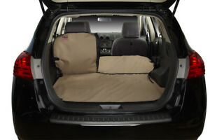 Seat Cover-EX Cargo Area Liner PCL6309TP
