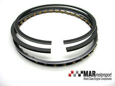 Pinto / RS2000 /  2.0 OHC NPR 1.00mm piston rings - 1 cylinder set 91.83 bore