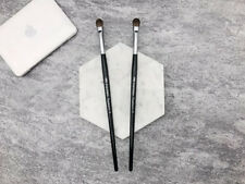 15# eyeshadow brush PRO Small shadow Paupleres fin for SEPHORA