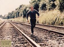 Roger Daltrey McVicar The Who Films Tom Clegg Original Vintage 1980