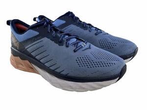 Hoka One One Arahi 3 Running Walking Athletic Comfort Shoes Womens Size Us 10 M