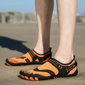 Skele Toes Skeletoes Barefoot Minimalist Aqua Socks Water Running Shoes Barefoot