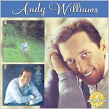 Raindrops Keep Fallin' on My Head/Get Together With Andy Williams by Andy...