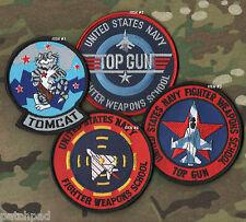 TOP GUN SCHOOL AGGRESSOR F-14 TOMCAT F-5E FLIGHT SUIT νeΙ©®⚙⭐ SSI SET: #2+#3+#4