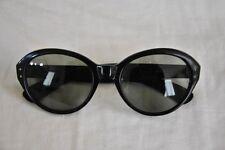 Safilo Amica occhiale da sole ORIGINAL VINTAGE