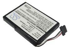 Reino Unido Batería Para Transonic Md 95255 pna-3002 e3mt07135211 3.7 v Rohs