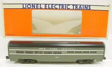 Lionel 6-7207 New York Central Dining Car/Box