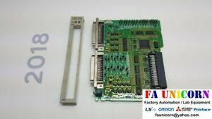 [Yaskawa] JAPMC-IO2303-E LIO-04 Machine Controller EMS/UPS Fast Shipping