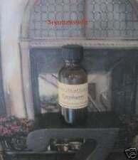 Raspberry Fragrance Oil 1/2 Oz Special Offer *Premium Grade Scentsationoils