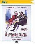 L'Immensita' - La Ragazza Del Paip'S DVD BANDIERA GIALLA