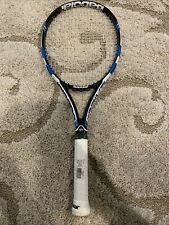Babolat Pure Drive Gt 4 3/8