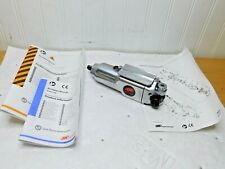 New Listingingersoll Rand Air Impact Wrench 38 Drive 200 Ftlb Torque 8500 Rpm 216b