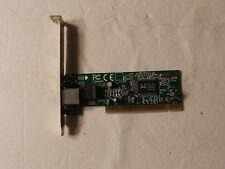 Farallon PCI Ethernet Card 0000C5B476DA