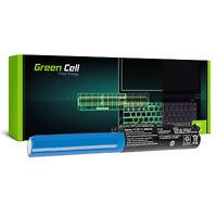 Batterie Asus F540LJ-XX489T F540LJ-XX696T F540LJ-XX698T F540LJ-XX701T 2200mAh