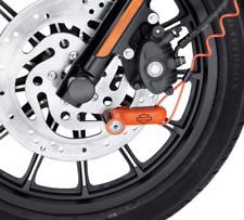Cerradura De Freno De Disco Naranja Y Cable De Recordatorio - 94873-10