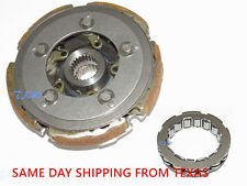 YAMAHA 2007-08  GRIZZLY400 2007-14 GRIZZLY YFM450 CLUTCH CARRIER WITH BEARING