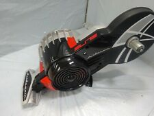 Bicycle Turbo Trainers for sale | eBay