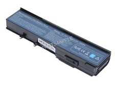 New Generic Laptop Battery Replacement for Acer EXTENSA 4420-5817 4420-5874