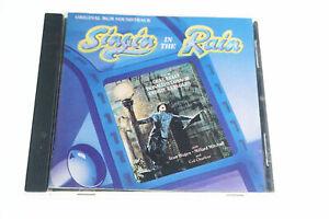 Singin' in the Rain 074644539424 CD A14581
