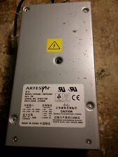Tektronix Artesyn Cvr460 96p01b01 119 6986 00 Dpo7000 Dpo7000c Awg7000